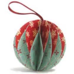 easy to make ornaments simple crafts tip junkie