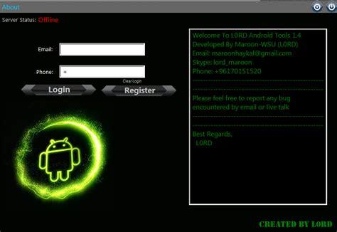 android repair android tool 1 4 unlock pattern imei repair optical