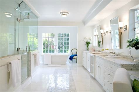 tile master bathroom ideas master bathroom ideas transitional bathroom