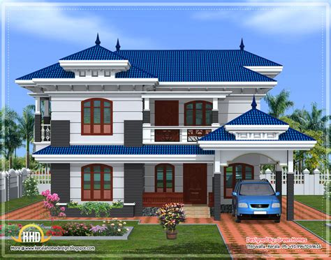 home design gallery front elevation designs