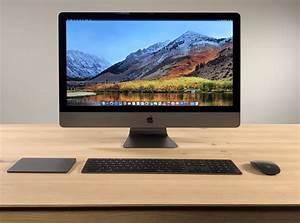 Mac mini vs. iMac vs. iMac Pro vs. Mac Pro: Which Apple ...