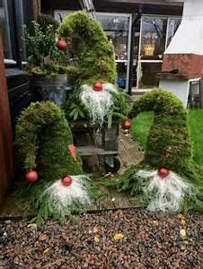 Weihnachtsdeko Landhausstil Aussen : 11 besten basteln bilder auf pinterest badezimmer basteln weihnachten und weihnachtsdekoration ~ Sanjose-hotels-ca.com Haus und Dekorationen