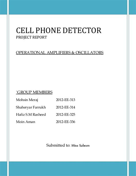 how to report harassing phone calls to jpd introduces new system for residents to file project report of cell phone detector circuit
