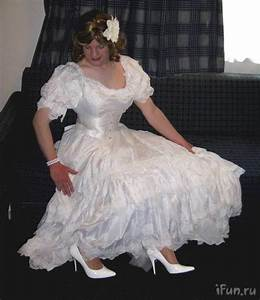 men in wedding dresses xcitefunnet With male wedding dress