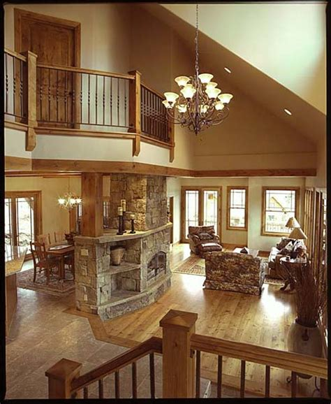 Manufactured Homes Interior Best 25 Modular Homes Ideas On Small Modular Homes Modular Home Floor Plans And