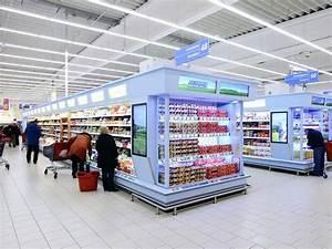 T Online Shop In Meiner Nähe : metro group digital signage shelf vision bringt bewegung ins k hlregal invidis ~ Orissabook.com Haus und Dekorationen
