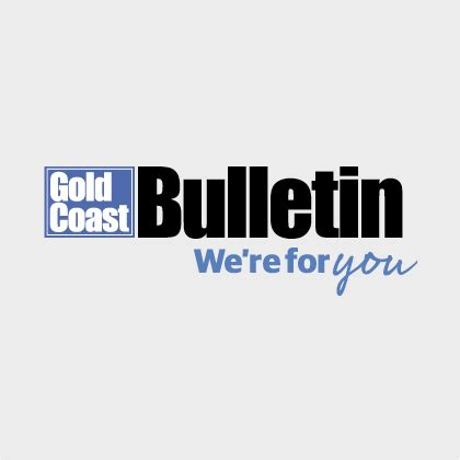 Gold Coast Bulletin - News Corp Australia