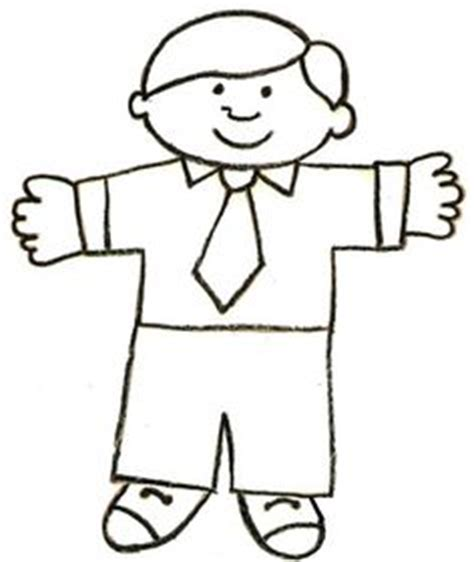 Flat Stanley Template Printable by Novel Studies On Flat Stanley Charlottes Web