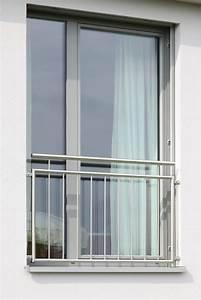 Franzsischer Balkon Classic
