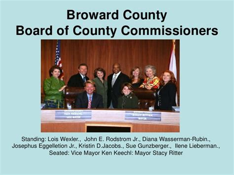 broward county facts 215 | broward county facts 14 728