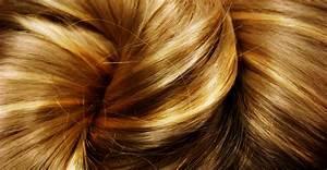 Meche Blond Doré : balayage miel passez aux m ches couleur miel pour vos ~ Nature-et-papiers.com Idées de Décoration