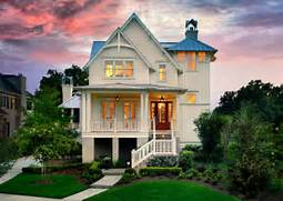 Low Country Home Architecture by Cobb Architects Portfolio Custom Homes Low Country Beach Cottages Charlesto