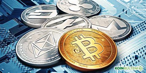Dieses buch beinhaltet sämtliche informationen, die zum verständnis dieser faszinierenden technologie benötigt werden. Basel Komitesi: Kripto Paralar Bankalar İçin Risk Oluşturuyor - Kripto Para | Bitcoin ve Altcoin ...