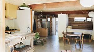 Amnagement De Garage Ides Rangement De Garage Maison