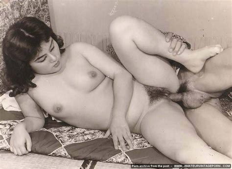 Vintage Porn From1950s 1960s 025  Porn Pic From Vintage Porn Blowjob And Amateur Porn From