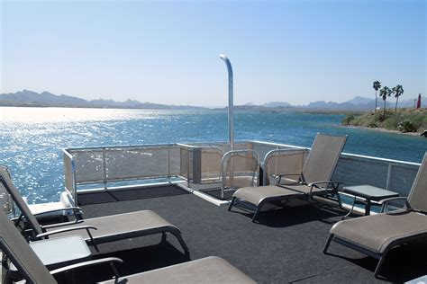 Lake Havasu Boat Rentals Rates by Lake Havasu Houseboats Houseboat Rentals Book A