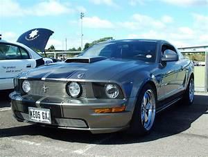 Ford Mustang GT Gen 5 | Flickr - Photo Sharing!