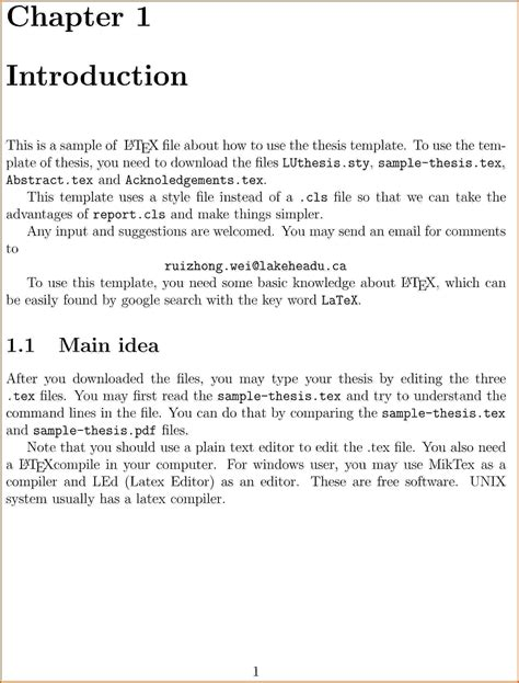 introduction template pro independence paid academic to write opinion article for writing introduction research