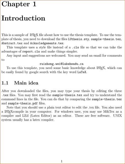 Personal statement for nursing graduate school german essay phrases a level german essay phrases a level german essay phrases a level