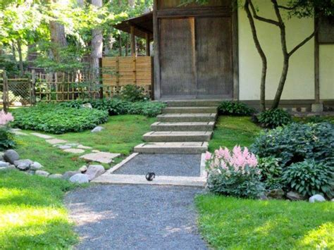 Idee Amenagement Jardin Zen Inspirations D 233 Co Jardin Et Terrasse Voici