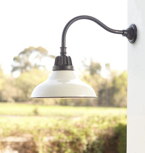 kitchen sconce lighting 164 best images about wall sconce lighting on 2522