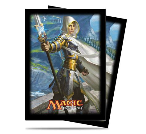new nyan cat designs and mtg theros accessories chaos