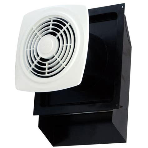 air king bathroom exhaust fans air king 180 cfm through wall bathroom exhaust fan free