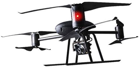 Rc Desk Pilot Drone by Corvallis Hobby Culture Why We Re A Regional Hub For