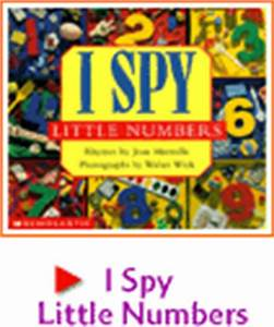 i spy little board books With i spy little letters board book