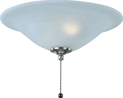 3 Light Ceiling Fan Light Kit Ceiling Fan Light Kit