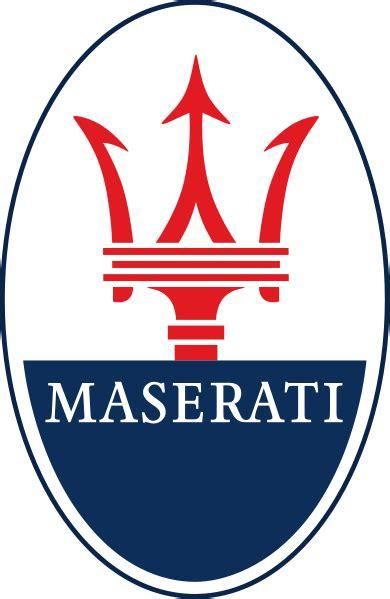 cheapest maserati maserati new car leasing cheap maserati lease cars