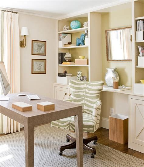 Ideas Home Office by Diy Home Office D 233 Cor