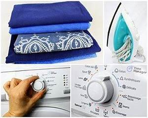 Wäsche Waschen Sortieren : wie w sche waschen sortieren temperatur waschmittel ~ Eleganceandgraceweddings.com Haus und Dekorationen