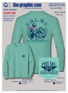 craig t nelson beta theta pi 1000 images about graphic cow t shirt art on pinterest