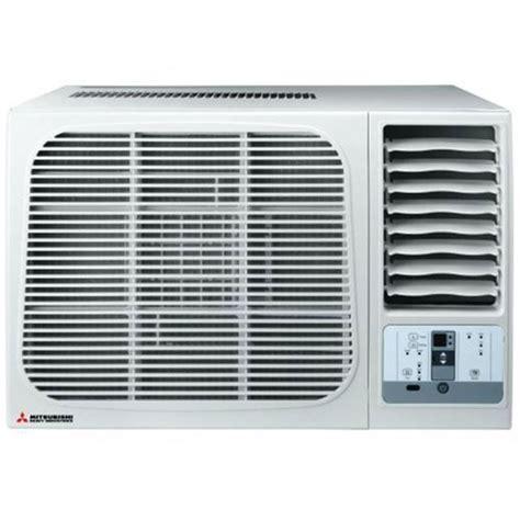 Mitsubishi Slimline Air Conditioner Prices by Mitsubishi Window Air Conditioner At Rs 27500
