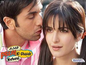 New Ajab Prem Ki Ghazab Kahani Wallpapers | PINKVILLA
