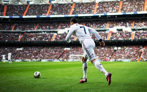 Fifa18 Ronaldo Wallpapers For Laptop by Cristiano Ronaldo 2017 Wallpapers Wallpaper Cave