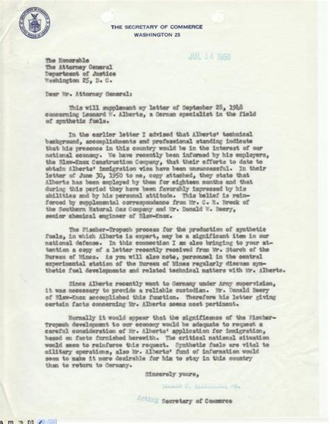 persuasive letter to headteacher gcse marked persuasive letter to the editor 9 how to write a letter 89290