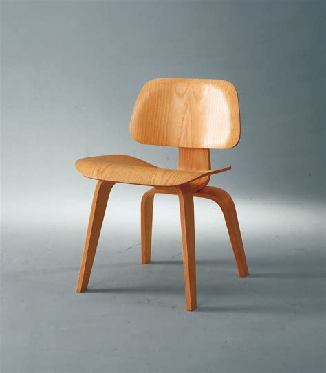 Sedie Charles Eames Sedia Charles Eames Novecento Designperte It