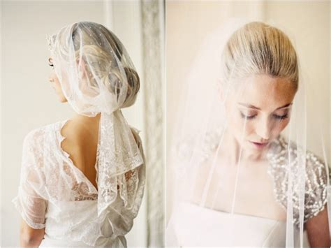 What Are The Different Styles Of Wedding