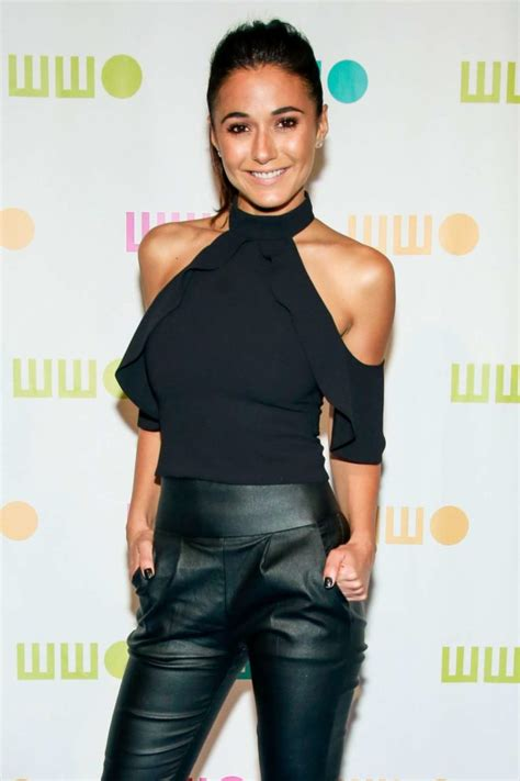 emmanuelle chriqui website emmanuelle chriqui 13th annual worldwide orphans gala in ny