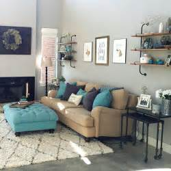 best 20 living room turquoise ideas on pinterest blue