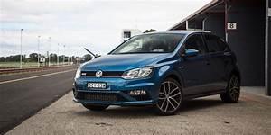 Volkswagen Polo 2016 : 2016 volkswagen polo gti review sandown raceway weekender photos caradvice ~ Medecine-chirurgie-esthetiques.com Avis de Voitures