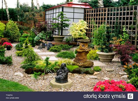japanese garden ideas uk japanese garden design ideas uk the garden inspirations