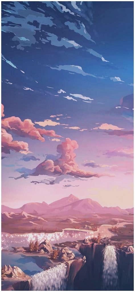 1080p desktop aesthetic anime wallpapers