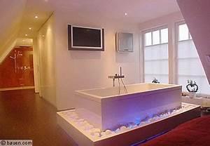 Licht Im Badezimmer : es werde licht im bad ~ Sanjose-hotels-ca.com Haus und Dekorationen