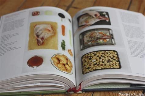cuisiner les rognons comment cuisiner les rognons 28 images rognons fiche