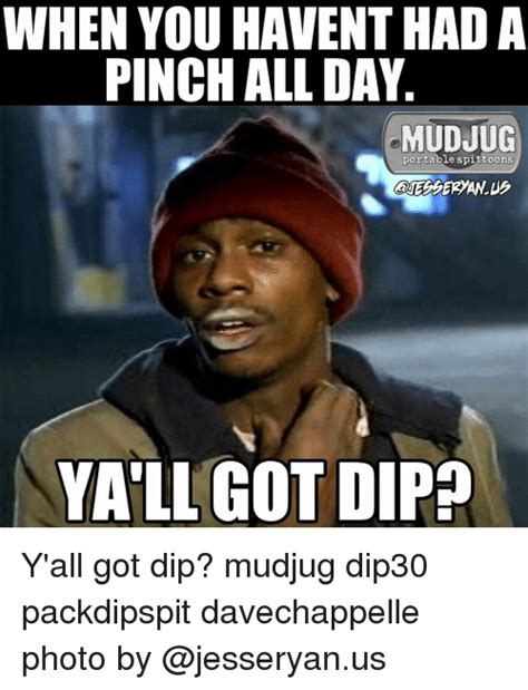 Dip Memes - funny when you havent memes of 2017 on sizzle