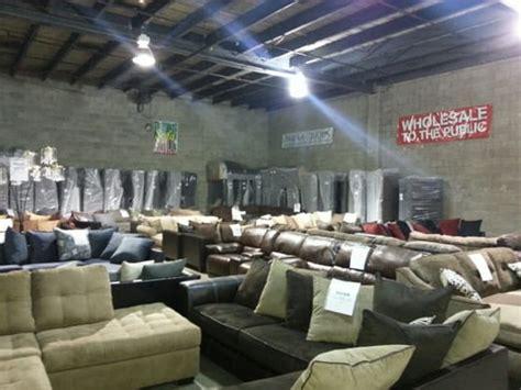 american freight furniture and mattress buffalo