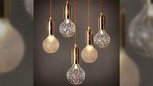 Go lights designer lighting melbourne pendants lamps